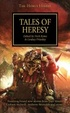 Cover of Tales of Heresy
