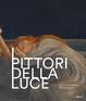 Cover of I pittori della luce