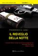 Cover of Il risveglio della notte
