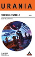 Cover of Verso le stelle