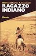 Cover of Ragazzo indiano