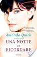 Cover of Una notte da ricordare (I Romanzi Emozioni)