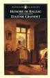Cover of Eugenie Grandet