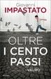 Cover of Oltre i cento passi