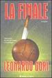 Cover of La finale
