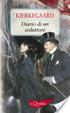 Cover of Diario di un seduttore