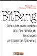 Cover of Bit-bang