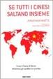 Cover of Se tutti i cinesi saltano insieme