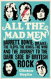 Cover of All the Mad Men
