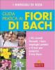Cover of Guida pratica ai fiori di Bach