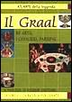 Cover of Il Graal