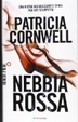 Cover of Nebbia rossa