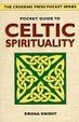 Cover of Pocket Guide to Celtic Spirituality