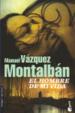 Cover of El hombre de mi vida