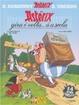 Cover of Astérix et la rentrée gauloise
