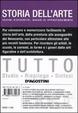 Cover of Tutto Storia dell'Arte