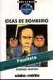 Cover of Ideas de bombeiro