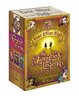 Cover of Ever After High: The Storybox of Legends Boxed Set