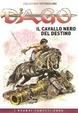 Cover of Dago Collezione Tuttocolore n. 09