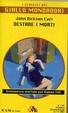 Cover of Destare i morti