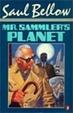 Cover of Mr. Sammler's Planet