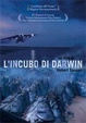 Cover of L'incubo di Darwin