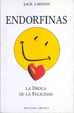 Cover of Endorfinas
