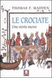 Cover of Le crociate