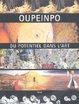 Cover of Oupeinpo