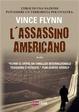 Cover of L'assassino americano