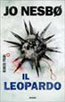 Cover of Il leopardo