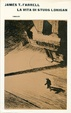 Cover of La vita di Studs Lonigan