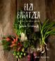Cover of Bizi baratzea