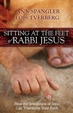 Cover of Sitting at the Feet of Rabbi Jesus