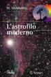 Cover of L'astrofilo moderno