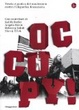 Cover of Occupy!