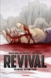 Cover of Revival vol. 2