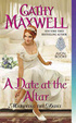 Cover of A Date at the Altar