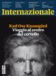 Cover of Internazionale n. 1143 • Anno 23