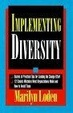Cover of Implementing Diversity