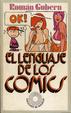 Cover of El lenguaje de los comics