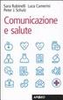 Cover of Comunicazione e salute