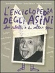 Cover of L'enciclopedia degli asini