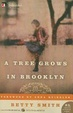 Cover of A Tree Grows in Brooklyn, A, Target Edition