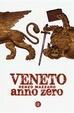 Cover of Veneto anno zero
