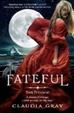 Cover of Fateful