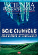 Cover of Scienza & Paranormale No. 80