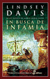 Cover of En busca de Infamia