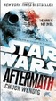 Cover of Star Wars: Aftermath