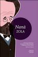Cover of Nanà